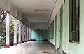 Old building Notre Dame College Dhaka by Mayeenul Islam.jpg