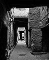 Old moroccan buildings.jpg