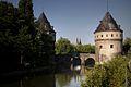 Old tower bridge (3667596144).jpg