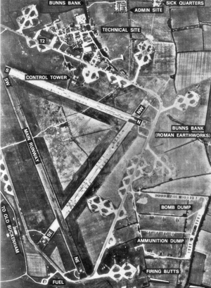 Oldbuckenham-30march1946