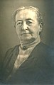 Olga.Friedemann.jpg