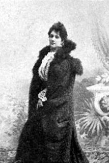 Olga Wohlbrück Austrian author