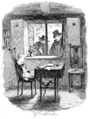 Oliver Twist (1838) vol. 2 - Facing page 260.png