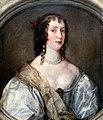 Olivia Porter van Dyck.jpg