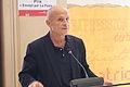 """Olivier Poivre d'Arvor - Prix """"Envoyé par la Poste"""" au Centre National du Livre (20515335874).jpg"""