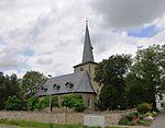 Ollendorf-Kirche-1-CTH.jpg