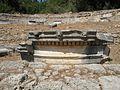 Olympia, Greece27.jpg