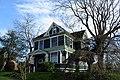 Olympia, WA - Rudkin House 01.jpg