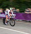 Olympic mens time trial-23 (7693091202).jpg