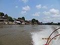 On the Seruyan River - panoramio.jpg