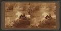 On the Wissahickon, from Robert N. Dennis collection of stereoscopic views 2.png