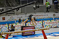 On the beam 5 2015 Pan Am Games.jpg