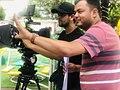 On the shoot of Bhur Bhur Putali.jpg
