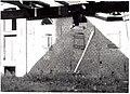 Onbekend object - 342014 - onroerenderfgoed.jpg