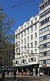 Oostende Hotel du Parc R01.jpg