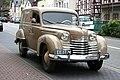 Opel Olympia, Bj. 1951 (2010-09-02).jpg