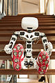 Open-Source 3D printed Poppy humanoid robot (sit).jpg