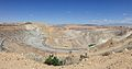 Open-pit Cppper Mine - Mission Complex (17014648632).jpg