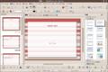 OpenOffice.org Impress-ja.png