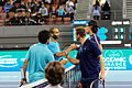 Open Brest Arena 2015 - huitième - Sadio Doumbia-Maxime Tabatruong Vs Ilija Bozoljac-Antonio Sancic - 084.jpg