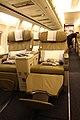 Open Skies Prem+ Seat (3119126490).jpg