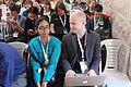 Opening Session Wikimedia Hackathon Jerusalem 2016 IMG 8456.JPG
