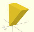 Openscad-polyhedron-example.png