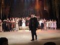 Opera Batumi.jpg