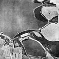 Operation Chastise (the Dambusters' Raid) 16 - 17 May 1943 C3717.jpg