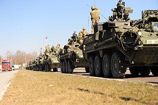 Operation Dragoon Ride