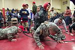 Operation Santa Claus returns to St. Mary's 151205-F-YH522-999.jpg