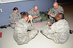 Operational Readiness Exercise 120724-F-OA355-003.jpg