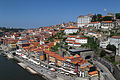 Oporto - Cais da Ribeira - 20110425 120232.jpg