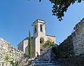 Oppède le Vieux 2013 Notre-Dame d Alydon 03.jpg