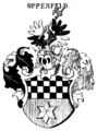 Oppenfeld-Wappen.png