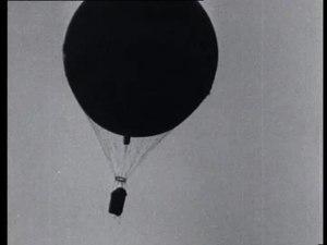 File:Opstijgen van ballon-522860.ogv