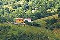 Orange House - panoramio (1).jpg