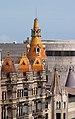 Orange Towers 2 (5835857307).jpg