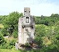 Oratoire de Bazus-Neste (Hautes-Pyrénées) 1.jpg