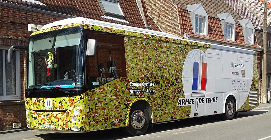 Orchies - Quatre jours de Dunkerque, étape 1, 6 mai 2015, arrivée (A42).JPG