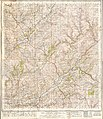 Ordnance Survey One-Inch Sheet 140 Llandovery, Published 1947.jpg