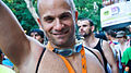 Orgullo Gay Madrid 2013 (49).jpg