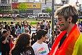 Orgullo es Lucha 02.jpg