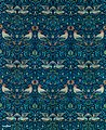 Original William Morris's patterns, digitally enhanced by rawpixel 00035.jpg