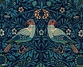 Original William Morris's patterns, digitally enhanced by rawpixel 00036.jpg