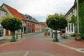 Ortsbild Sarstedt IMG 1407.JPG