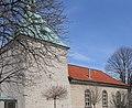 Ortshausen, Evangelisch-lutherische St.-Johannis-Kirche.jpg