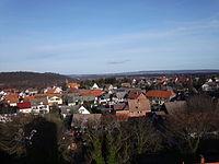 Ortskern Vienenburg.JPG