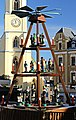 Ortspyramide in Stollberg 2H1A9041WI.jpg