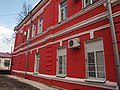Oryol, 7 November street, 43 (2).jpg
